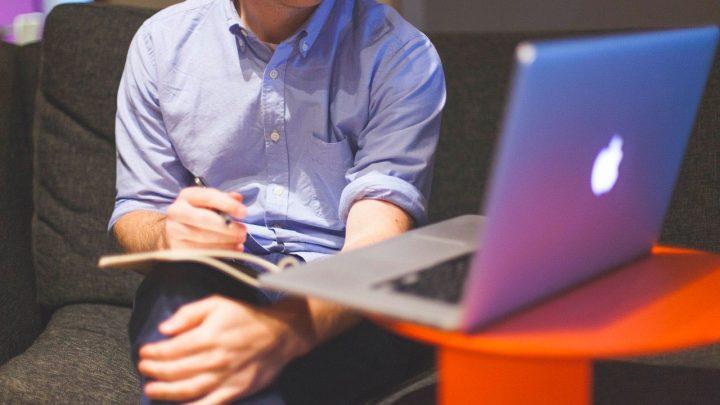Un marketing d'affiliation réussi : ce que vous devez savoir