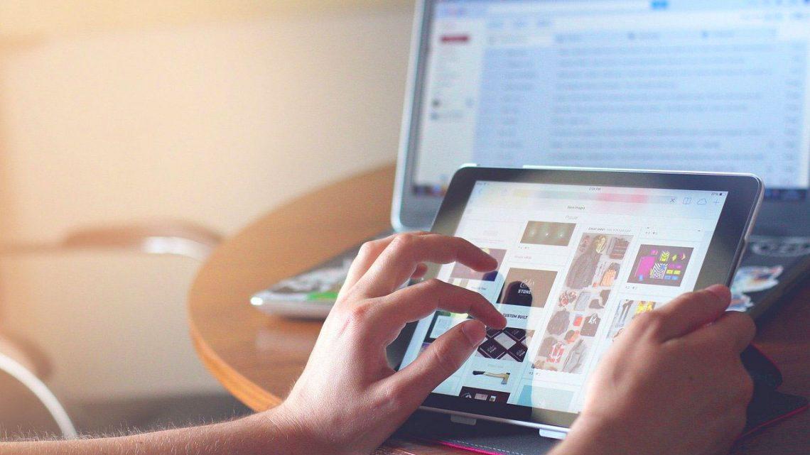 Faire passer votre entreprise au niveau supérieur grâce au Marketing sur Internet