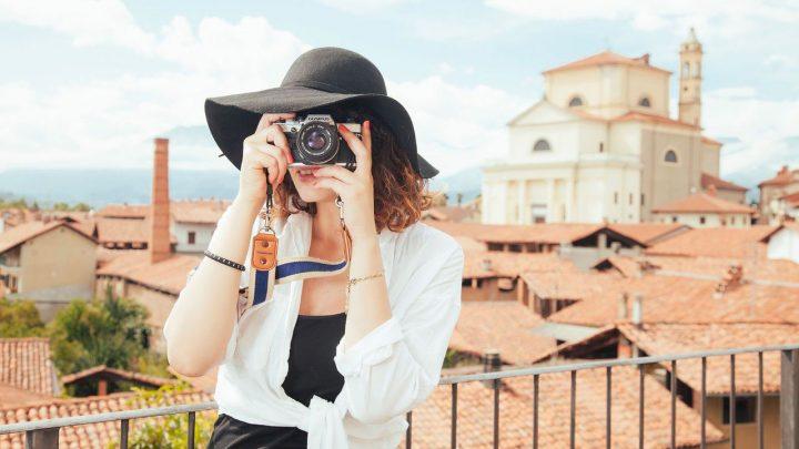 Comment bien réussir vos photos ?