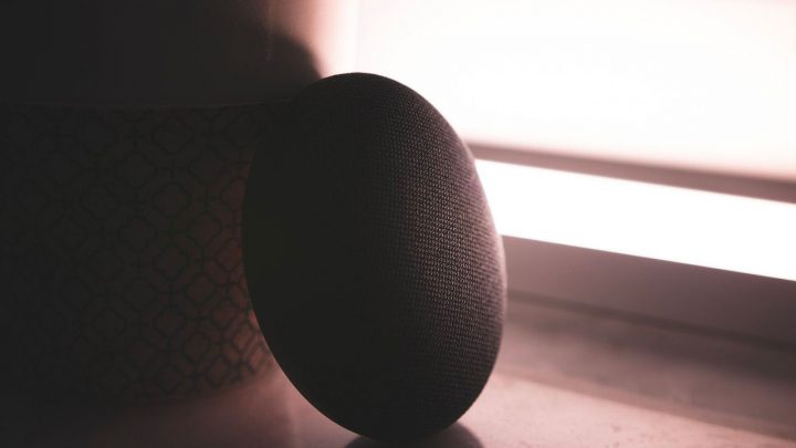 Recherche vocale : une influence sur le référencement ?