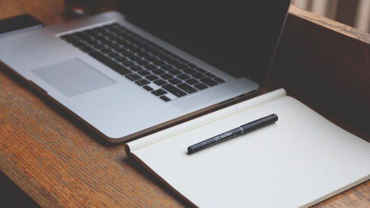 Référencer un site internet e-commerce
