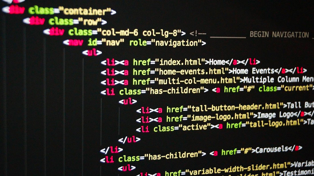 Création site internet Agen : l'importance d'un site internet professionnel