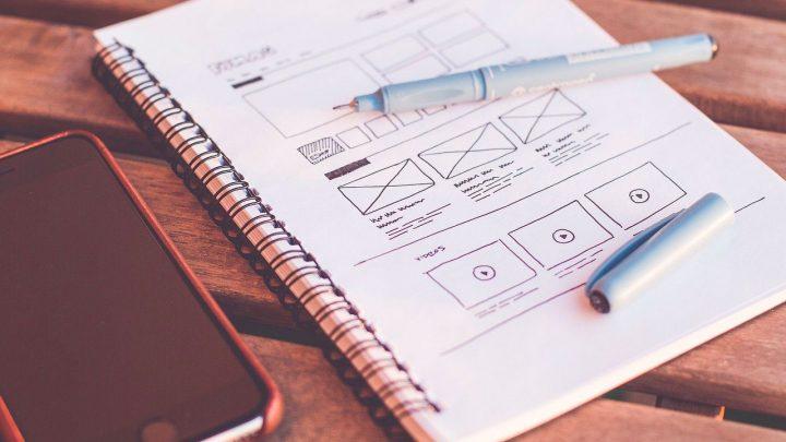 Créer une jolie landing page pour augmenter votre taux de conversion
