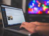 Référencement d'un site WordPress : un service facilité par le CMS