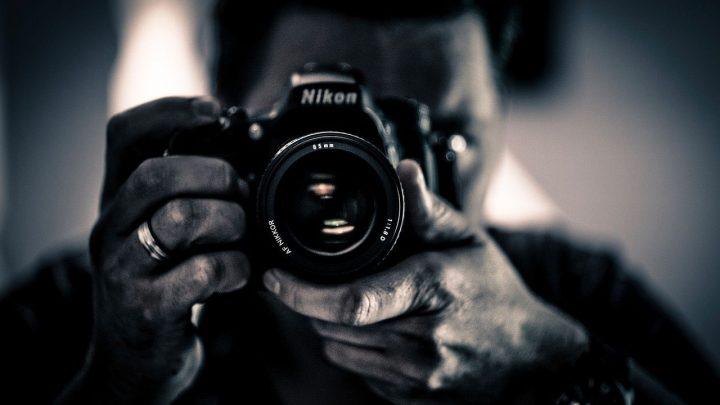 Nikon F6 : de quel appareil photo s'équiper et à quelle occasion ?