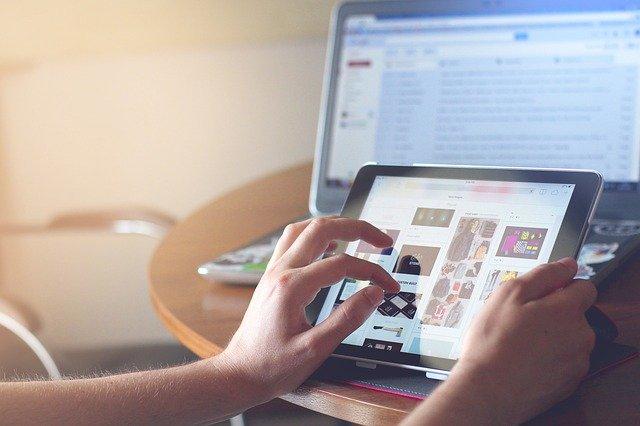 Agence Web Nice : prestations et critères