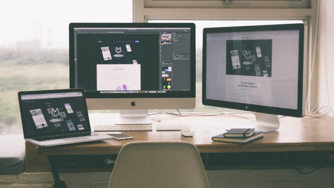 Agence communication visuelle : choisir son design graphique