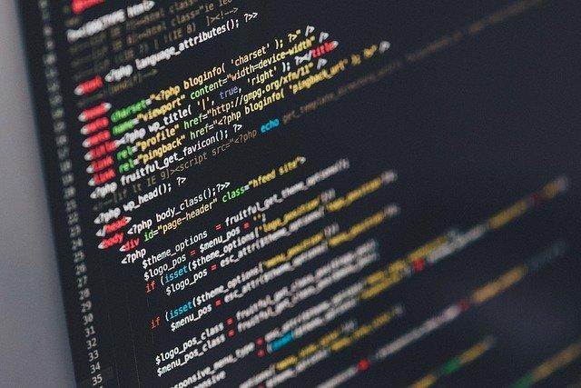 Création de site internet : un site intuitif et ergonomique