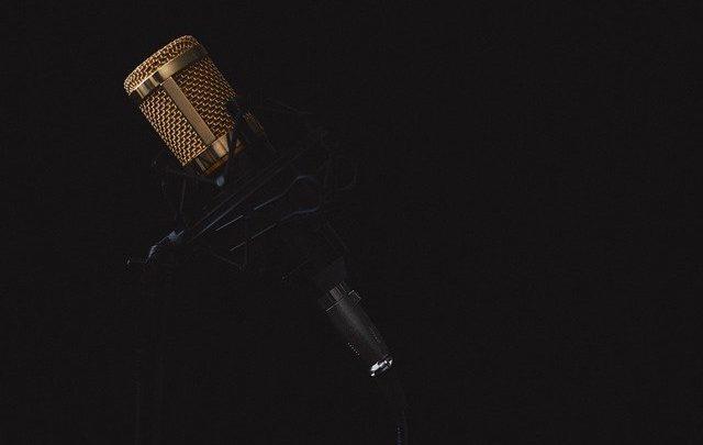 Casting voix off : pour accéder au Graal
