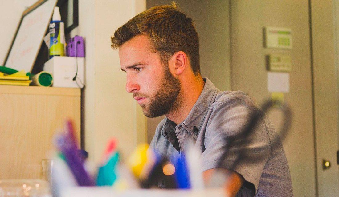 Pourquoi faire appel à un Freelance orienté SEO ?