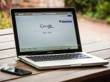 Indexer site Google