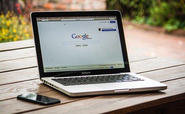 Indexer site Google : étape indispensable du référencement