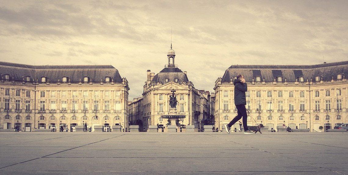 Comment choisir la meilleure agence web à Bordeaux et éviter l'échec commercial ?